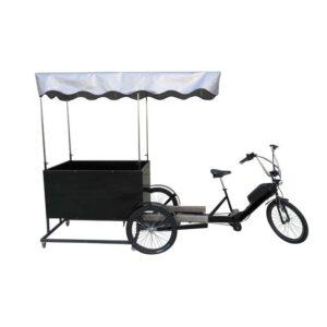 cargobike-trasporto-merci-con-cassone-estraibile