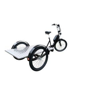 cargobike-trasporto-merci-con-pianale
