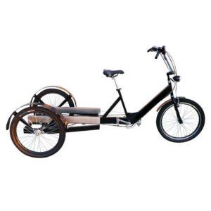 cargobike-trasporto-merci-senza-allestimento