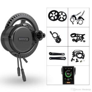 Motore-Bafang-Bicicletta-Elettrica
