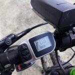 motore active torque bicicletta elettrica