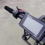 motore bafang bicicletta elettrica ebike