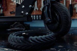 work bike gs italy stefano ghisoni tricicli cargo bike produzione riparazione mezzi elettrici